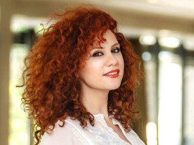 لينا شماميان