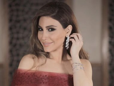 اللبنانية يارا