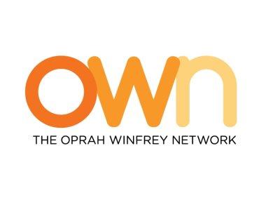 شعار الشبكة OWN