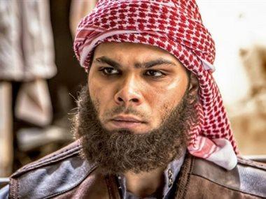 احمد عبد الله محمود