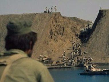 ذكرى حرب اكتوبر