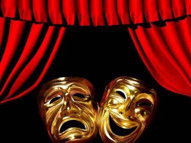 البيت الفني للمسرح