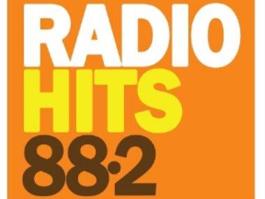 راديو هيتس