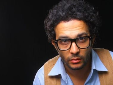 احمد عصام