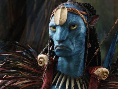 فيلم Avatar