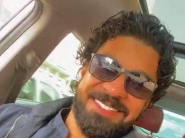 محمد دربالة
