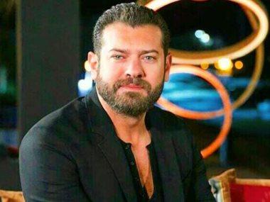 عمرو يوسف