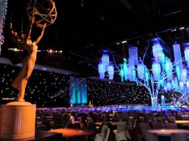 جائزة الـ Creative Arts Emmy Awards