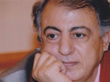 أحمد سخسوخ