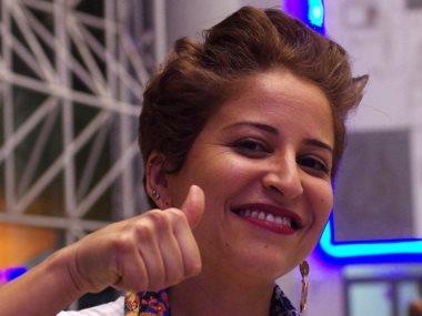 روضة عبدالله