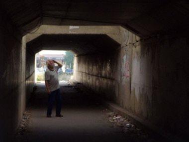 افلام مشاركة بأيام قرطاج السينمائية