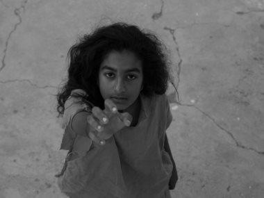 افلام مهرجان القاهره