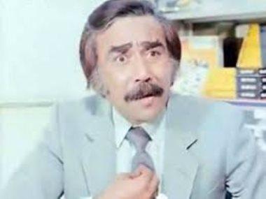 فؤاد أحمد
