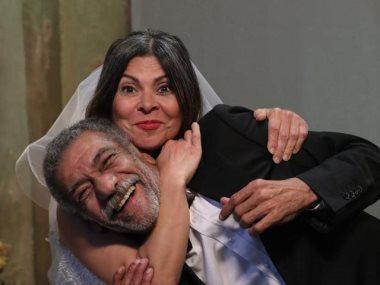 فيلم حبيب