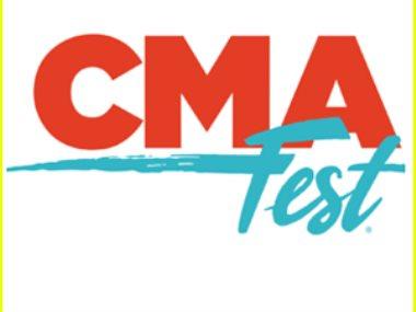 مهرجان CMA Fest لعام 2020