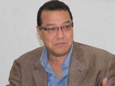 ناصر عبد المنعم