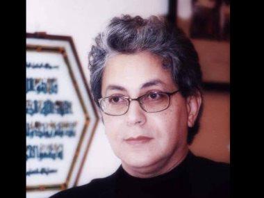 المخرج الراحل محمد سامى