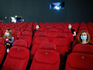 السينمات