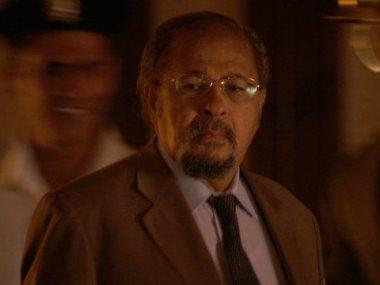 هناء عبد الفتاح