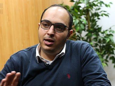 عمر يونس شلبى