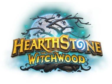 Hearthstone : The Witchwood