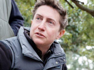 The Exorcist، ديفيد جوردن جرين، اخبار الفن، اخبار السينما، فيلم The Exorcist