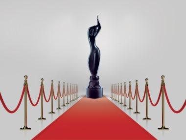 جائزة مهرجان Film Fare الهندى السينمائى