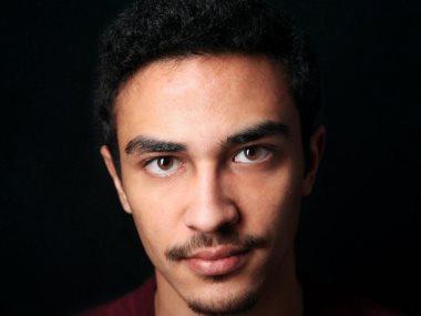 أحمد غزى