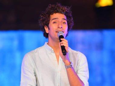 محمد محسن