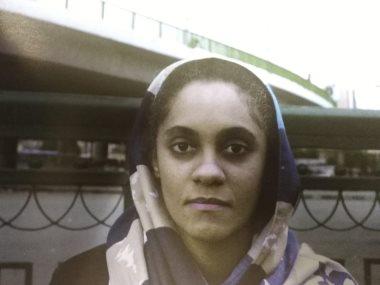 """من الفيلم الوثائقى المصرى """"نوم الديك فى الحبل"""""""