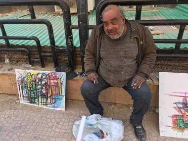 أحمد شوقى عبد الحكيم