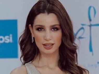 سارة التونسى