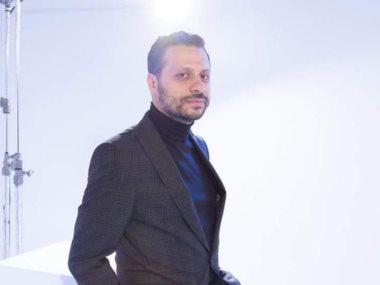 أحمد شوقى