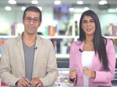 شروق وجدى وجمال عبد الناصر