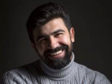 محمد عبد المعطى