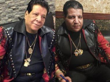 خميس شعبان ووالده شعبان عبد الرحيم
