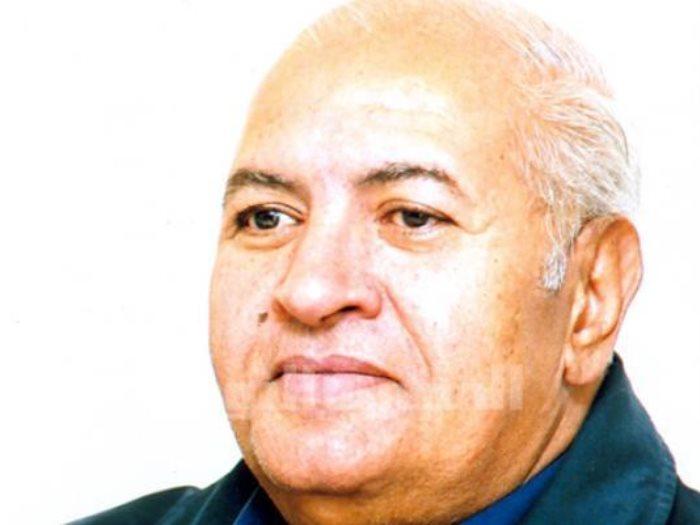 الفنان سيد عبد الكريم