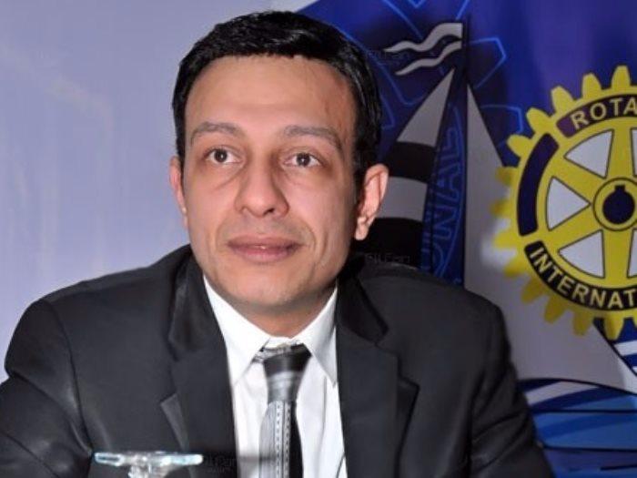 محمد عبدالحافظ