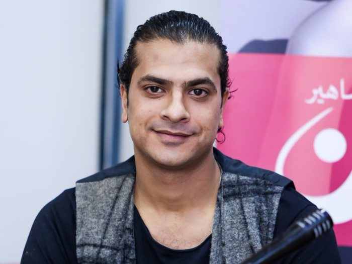 مصطفى أبو سريع