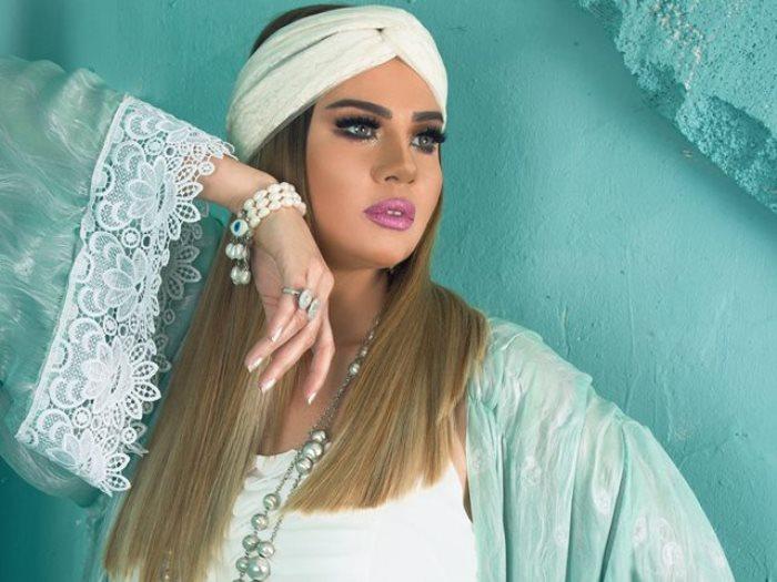 رانيا فريد شوقى