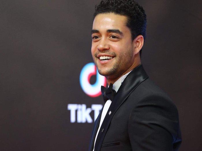 خالد انور