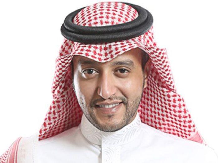 محمد الخلاوى