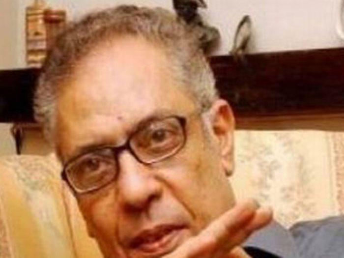 احتفالا بعيد ميلاد نبيل الحلفاوي تعرف علي أشهر عسلية فى تاريخ السينما المصرية عين