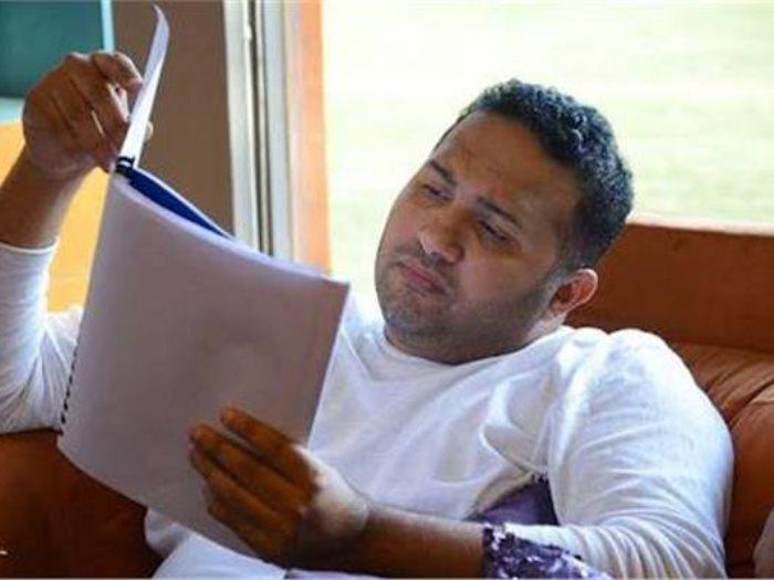 خالد بن الوليد يعيد للدراما المصرية المسلسلات الدينية رمضان