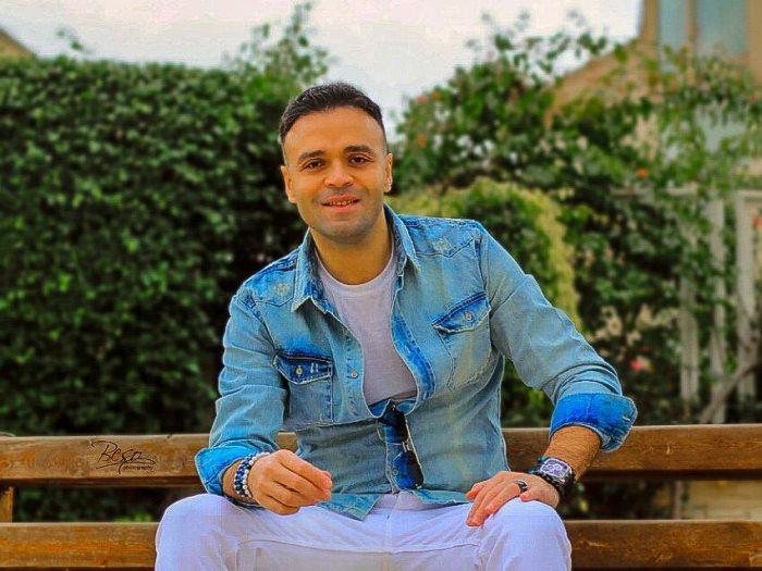 احمد عبدالعزيز أمين