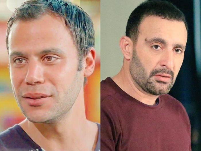 لأول مرة أحمد السقا ومحمد إمام يجمعهما فيلم أكشن فى