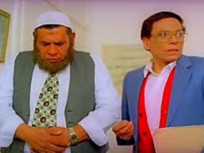 أحمد عقل