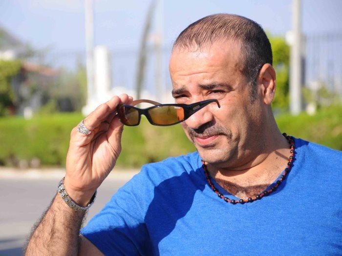 محمدسعد