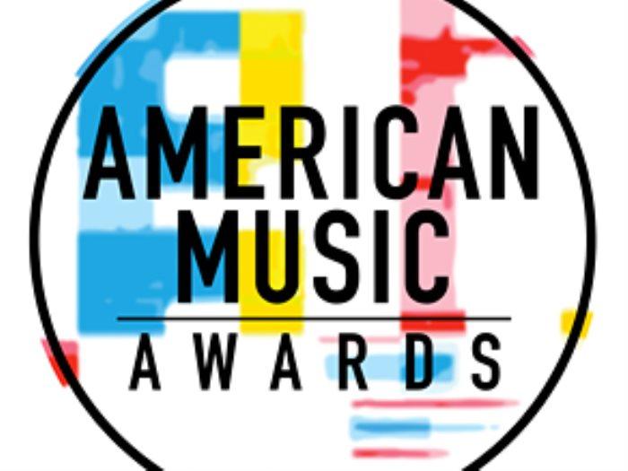 جائزة American Music Awards
