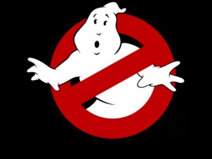 فيلم Ghostbusters